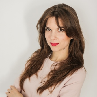 Magdalena_Dymek