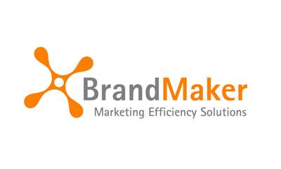brand maker