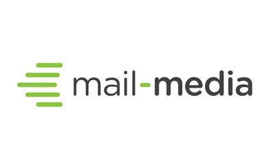 Mail media