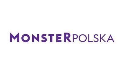 monster polska