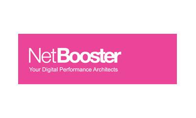 net booster