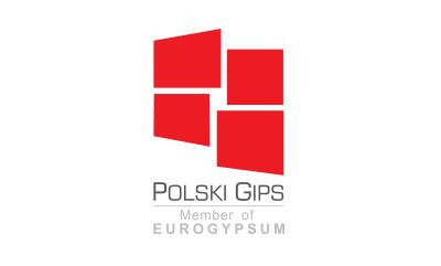 polski gips