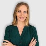 Aneta Gałka