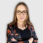 Natalia Bodziony