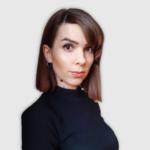 Magdalena Dymek